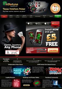 poker pay by phone bill dep