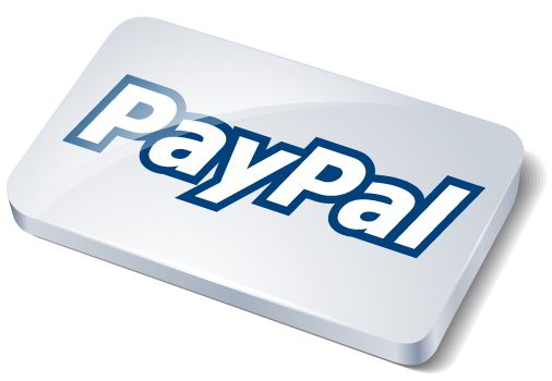 Paypal Casino Deposit | The Phone Billing Option E-Wallet!