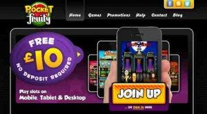 mobile-billing-casino-deposit